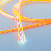 Plastic scintillating fibers (PSF) | kuraray